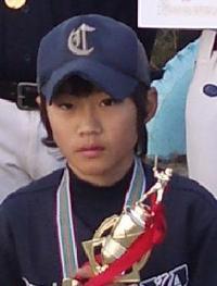 Akira081223