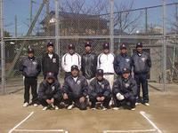staff06