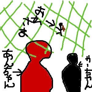 Cocolog_oekaki_2009_08_02_21_01